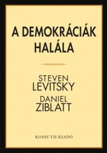 A demokrácia halála