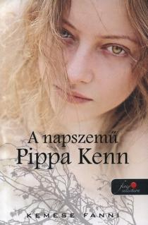 A napszemű Pippa Kenn