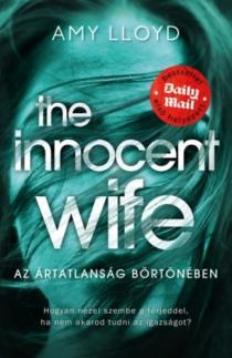 Az ártatlanság börtönében - The Innocent Wife