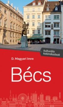 Bécs - Kulturális kalandozások
