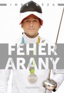 Fehérarany