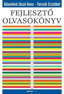 Fejlesztő olvasókönyv