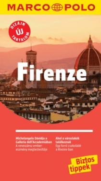 Firenze - Marco Polo