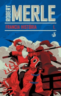 Francia história 1.