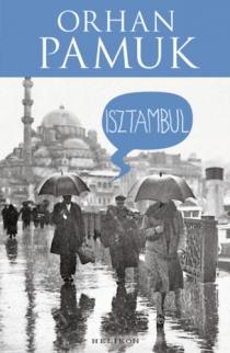 Isztambul - A város és az emlékek