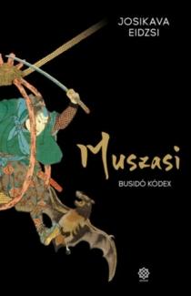 Muszasi 4. - Busidó kódex