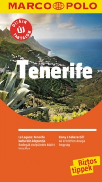 Tenerife - Marco Polo