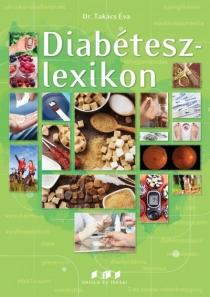 Diabétesz lexikon