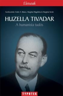 Huzella Tivadar