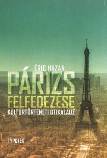Párizs felfedezése