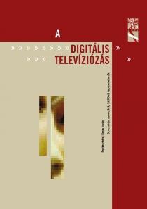 A digitális televíziózás