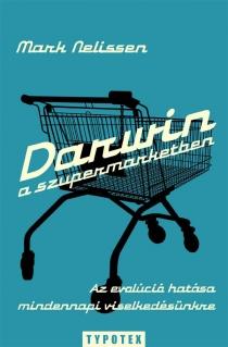 Darwin a szupermarketben