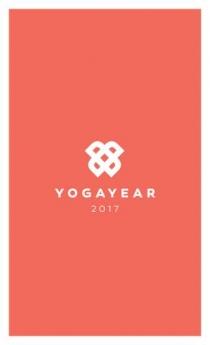 Yogayear 2017