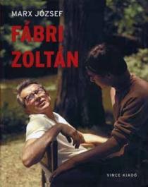 Fábri Zoltán