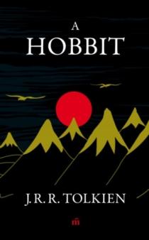A Hobbit
