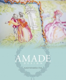 Amade - Hotel Design