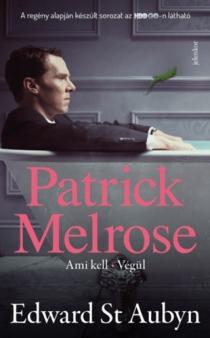 Patrick Melrose 2. - Ami kell/Végül