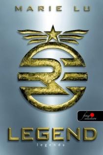 Legend - Legenda
