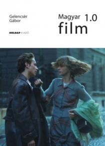 Magyar film 1.0