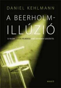 A Beerholm-illúzió