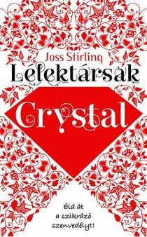 Crystal - Lélektársak