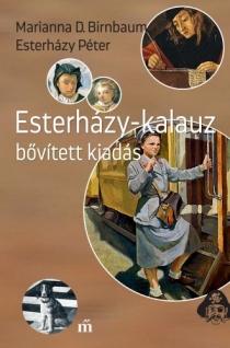Esterházy-kalauz - Bővített kiadás