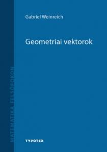 Geometriai vektorok