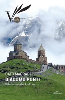 Giacomo Ponti