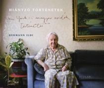 Hiányzó történetek - New York-i magyar zsidók történetei
