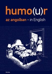 Humo(u)r az angolban