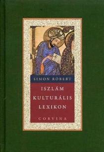 Iszlám kulturális lexikon