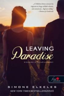 Kiűzetés a Paradicsomból - Leaving Paradise