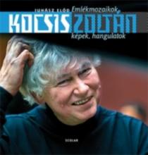 Kocsis Zoltán - Képek, hangulatok
