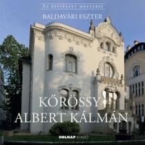Kőrössy Albert Kálmán