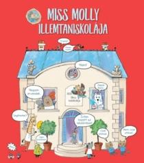 Miss Molly illemtaniskolája
