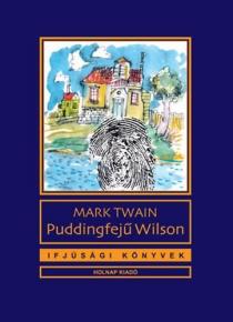Puddingfejü Wilson