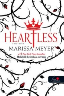 Szívtelen - Heartless