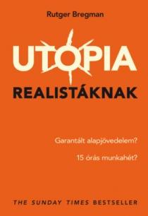 Utópia realistáknak