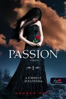 Végzet - Passion