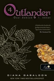 Outlander 4. - Őszi dobszó I-II.