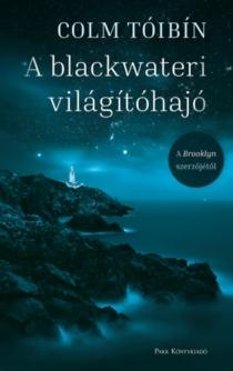 A blackwater-i világítóhajó