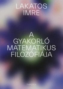 A gyakorló matematikus filozófiája