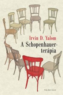 A Schopenhauer-terápia