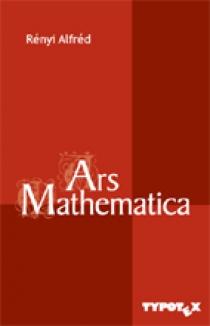 Ars Mathematica
