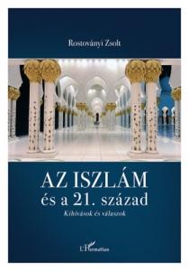 Az iszlám és a 21. század - Kihívások és válaszok