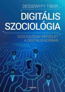 Digitális szociológia