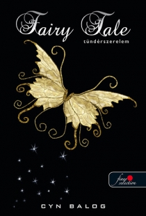 Fairy Tale - Tündérszerelem