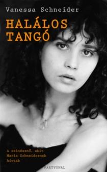 Halálos Tango
