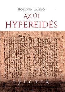 Az új Hypereidés