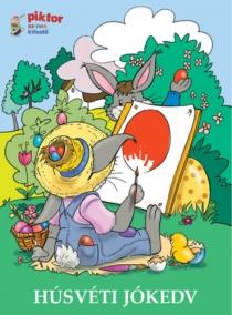 Húsvéti jókedv